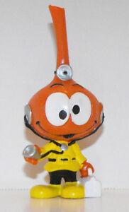 Dimmer-as-Doctor-Snork-Plastic-Figurine-Miniature-Figure-Snorks-Cartoon