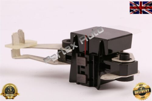 12V Alternator Regulator for Mitsubishi L200 L300 90-97 OE A866T03070 A866T03470