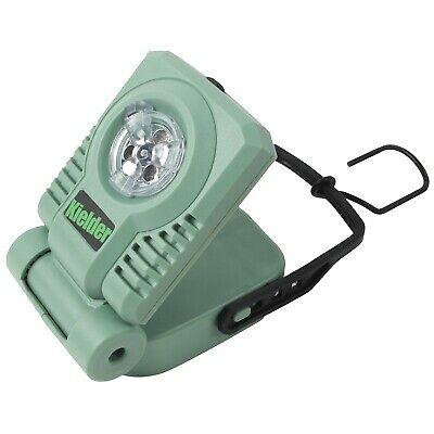Kielder 18v Li-Ion Cordless LED Worklight Work Light KWT-006-06 Bare Unit
