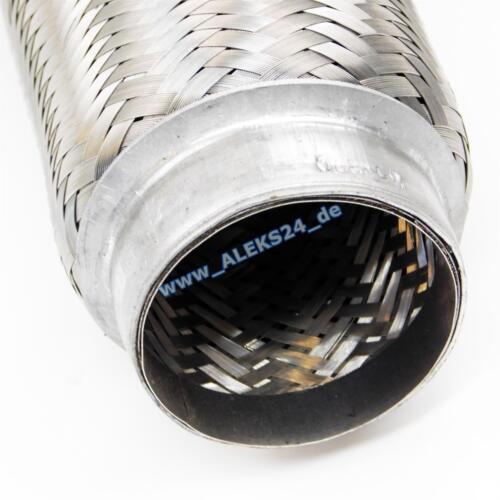 Flexrohr Reprohr Wellrohr Mercedes Sprinter 906 211 251 311 315 509 511 CDI