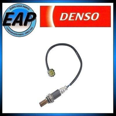 New Denso O2 Sensor For Mazda MPV Suzuki Forenza Reno