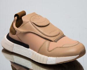 adidas Originals Futurepacer Men's New