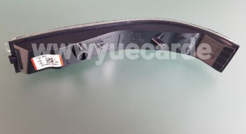 Hyundai tucson tl preparan espejo intermitentes derecha intermitentes adicional intermitentes exterior