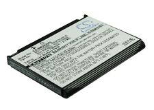 Premium Battery for Samsung SGH-D870, GH-D730, SGH-P300, SGH-D802, SPH-A900 NEW