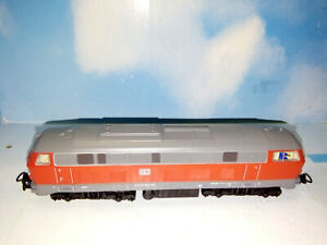 Spur-H0-1-St-4achs-Diesellok-BR-218-276-4-DB-werkseitig-DIGITAL-Piko