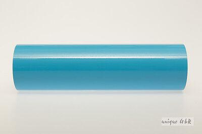 Plotterfolie ORACAL  651  5m x 31cm  lichtblau 056