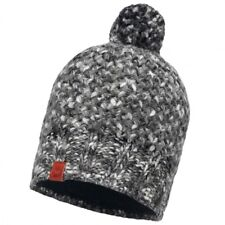 522d2077c32 Buff Leisure Margo Primaloft Knitted Beanie Bobble Hat Grey for sale ...