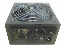 NEW 600W Power Supply for Dell Inspiron 518 519 530 531 537 Standard Tower PC PS