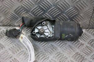 Motorbike-Rear-Windshield-Wiper-Renault-Cherokee-after-July-1984