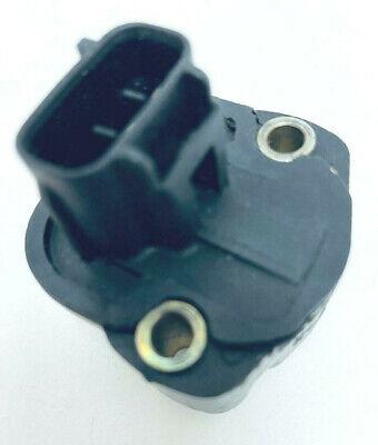 Throttle Position Sensor- Standard TH264 TPS