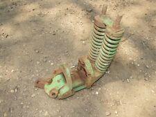 John Deere 100 Chisel Plow Spring Shank Assembly Jd N60987 N60271 N50270
