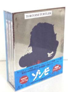 Amanecer-de-los-muertos-Zombie-35th-Aniversario-Edicion-Limitada-Blu-Ray-Caja