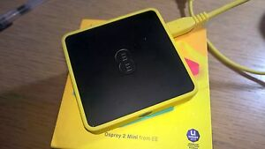 UNLOCKED-Alcatel-Y853-Osprey-Mini-2-4G-Mobile-Broadband-Wi-Fi-hotspot-MiFi
