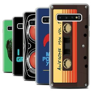 Gel-TPU-Case-for-Samsung-Galaxy-S10-Guardians-Comic-Inspired