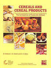 Cereals and Cereal Products: 3rd supplement by Ian Unwin, David Buss (Paperback, 1987)