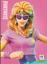 miniatuur 251 - 2019 Panini Fortnite Series 1 Basis / Base Cards 1-250 (zum aussuchen / choose)