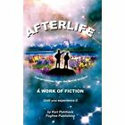 Afterlife by Karl A Pohlhaus (Hardback, 2004)