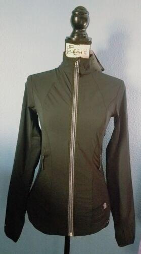 S Power 1572691 Femmes Hardwear Noir Mountain Jacket Hybrid wYOqPWxT
