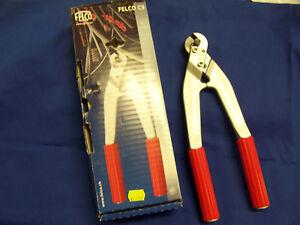 FELCO-C9-zweihand-kabelschere-coupeur-de-cable-metallique-pour-stahldrahte-et