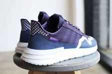 Commonwealth FTGG x Adidas Consortium ZX500 RM FRIENDS & FAMILY DB3509 Sz 5 - 12