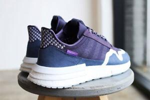 Commonwealth FTGG x Adidas Consortium