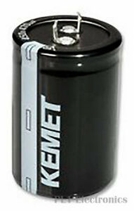 KEMET-ELH228M200AT6AA-Electrolytic-Capacitor-Snap-in-ELH-Series-2200-F