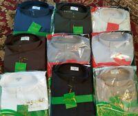 Men's Thobe,thobes,men Clothing,arab Islamic Clothing,kaftan,kandora,robe,thoube