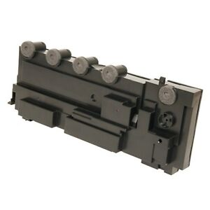 Computers & Accessories Toner Waste Boxes gaixample.org 1x ...