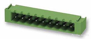 PHOENIX-CONTACT-Mstba-2-5-3-G-5-08-LR-Klemmleiste-Halterung-3POS-Th