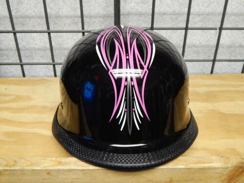 Motorcycle Novelty Helmets with FREE Shipping in USA