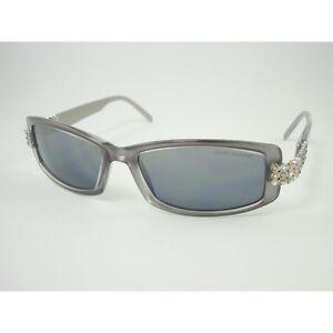 Daniel-Swarovski-S576-00-6051-Silver-Frame-Sunglasses