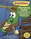 Minnesota Cuke and the Search for Samson's Hairbrush by Big Idea Entertainment LLC (Paperback / softback, 2016)