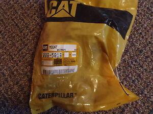 CAT MOUNT PART # 008-5018  CATERPILLER 0085018