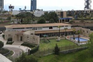 Departamento con tres recamaras en Renta en Cluster Toscana en Sonata $16000