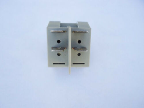 "1/"" by 1/"" Rocker switch for AT Power Supply or electronic devices"