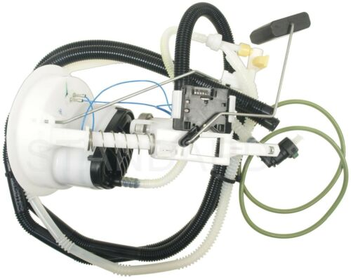 Fuel Injection Pressure Regulator Standard PR442