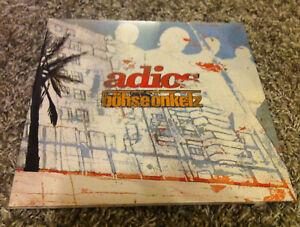 Boehse-Onkelz-Adios-2-x-Vinyl-LP-stephan-weidner-Neu-1-Auflage