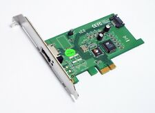 NEW DRIVER: MASSCOOL XWT-PCIE11