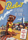 Butlin's: 80 Years of Fun! by Sylvia Endacott, Shirley Lewis (Paperback, 2011)