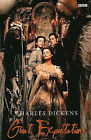 Great Expectations by Charles Dickens (Paperback, 1999)
