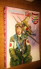 SUPEREROICA SUPER EROICA # 316- EDIZIONE DARDO - GUERRA WAR - 1 DICEMBRE 1978