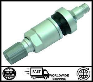 TPMS Tire Pressure Monitoring Sensor (Direct Fit) FOR Hyundai i40 529333V600