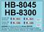 Indexbild 8 - Mickon Ergänzungs Decals Feuerwehr Bremen passend für Herpa Busch Rietze 1:87 H0