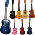"21"" Kids Practice Acoustic Guitar"