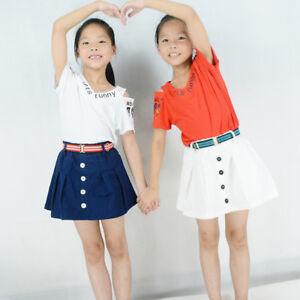best sneakers 377b9 3718c Details zu Mode Baby Kleinkind Kinder Junge Gürtel Mädchen Student  Elastisch Verstellbarer