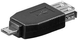 USB-Adattatore-a-PRESA-gt-micro-A-spina-M738