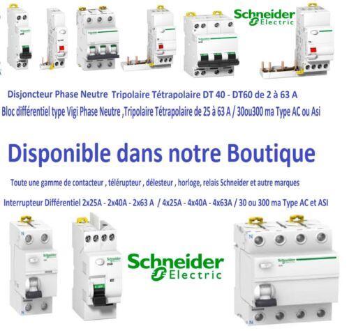Wera 05003883001 Belt a 4 Cyclope Douille-Jeu 1//4 ouvre-bouteille