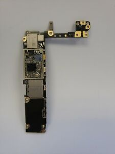 Apple-iPhone-6S-Mother-Logic-Board-Only-32GB-GSM-Unlocked-A1633