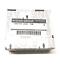 Genuine-Nissan-Throttle-Position-Sensor-TPS-For-R33-Skyline-GTST-RB25DET-Spec-2 thumbnail 2