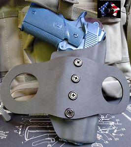 OWB-HOLSTERS-KYDEX-OUTSIDE-THE-WAISTBAND-CONCEALED-CONCEPT